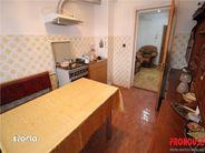 Apartament de vanzare, Bacău (judet), Strada Nufărului - Foto 13
