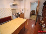 Apartament de vanzare, Bacău (judet), Bistrița Lac - Foto 13