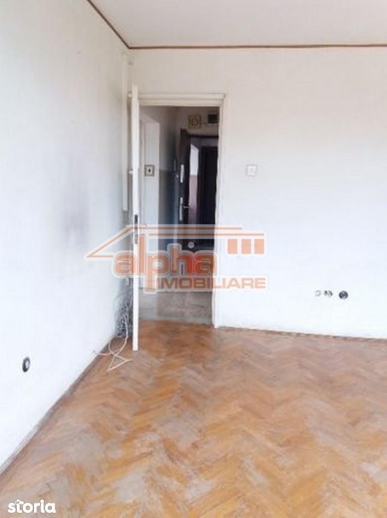 Apartament de vanzare, Constanța (judet), Bulevardul Alexandru Lăpusneanu - Foto 1