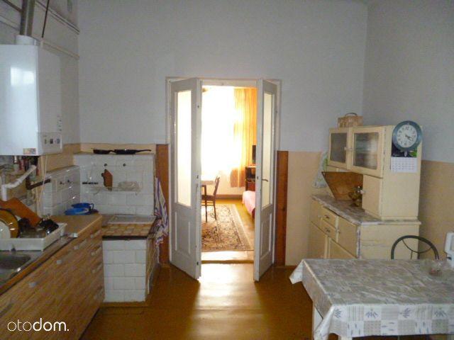 Dom na sprzedaż, Wąchock, starachowicki, świętokrzyskie - Foto 3
