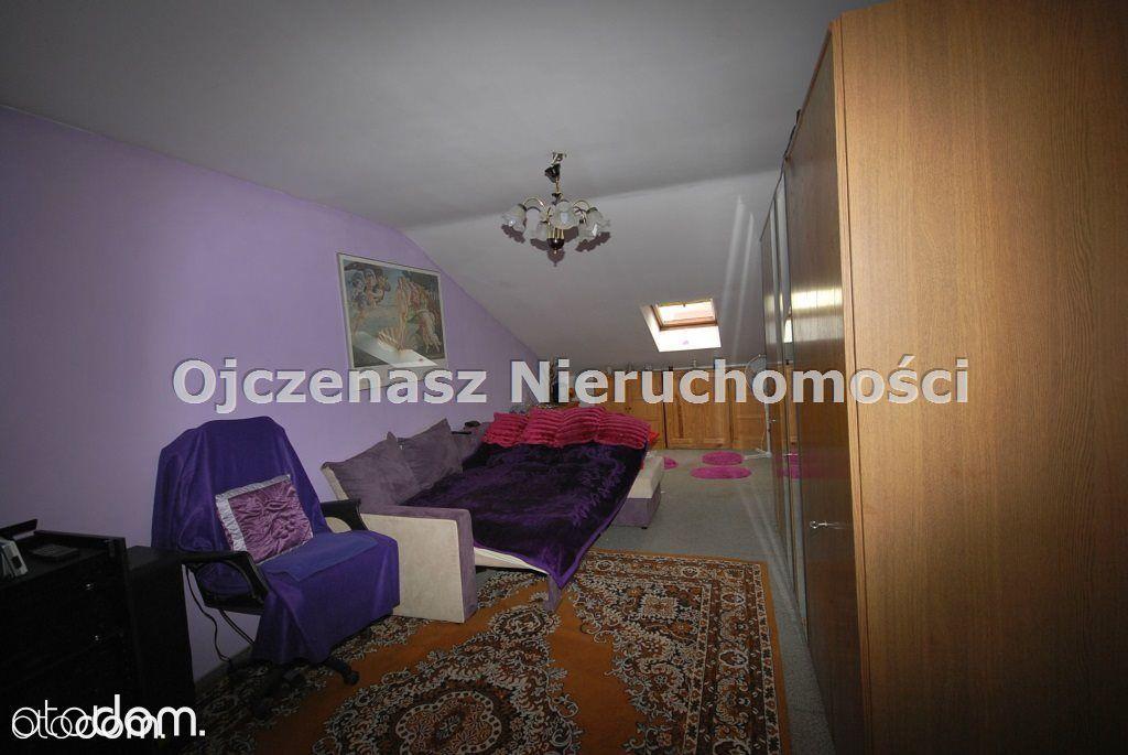 Lokal użytkowy na sprzedaż, Bydgoszcz, Czyżkówko - Foto 5
