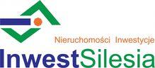 To ogłoszenie mieszkanie na sprzedaż jest promowane przez jedno z najbardziej profesjonalnych biur nieruchomości, działające w miejscowości Bytom, Szombierki: InwestSilesia
