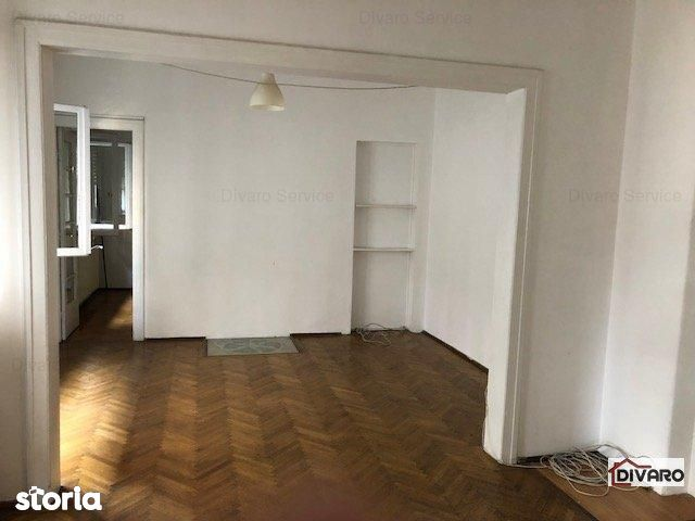 Apartament de vanzare, București (judet), Cotroceni - Foto 3