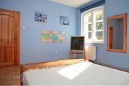 Mieszkanie na sprzedaż, Sulęcin, sulęciński, lubuskie - Foto 10