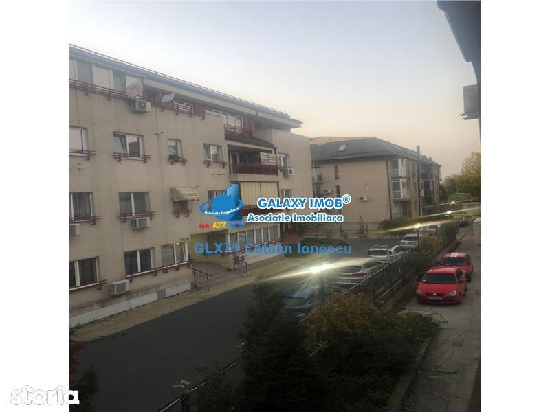 Apartament de vanzare, București (judet), Drumul Valea Furcii - Foto 9