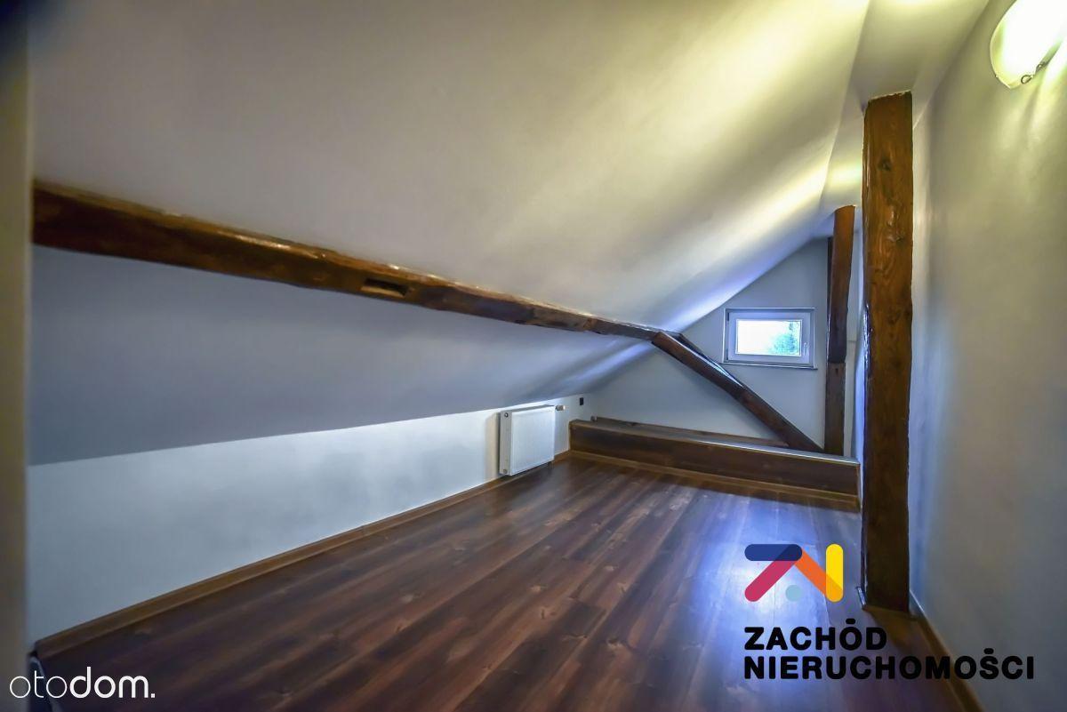 Mieszkanie na sprzedaż, Lubsko, żarski, lubuskie - Foto 10