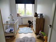 Mieszkanie na sprzedaż, Gdynia, Redłowo - Foto 12