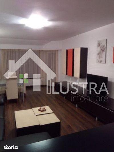 Apartament de vanzare, Cluj (judet), Strada Trifoiului - Foto 2