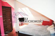 Dom na sprzedaż, Mysłowice, Krasowy - Foto 16