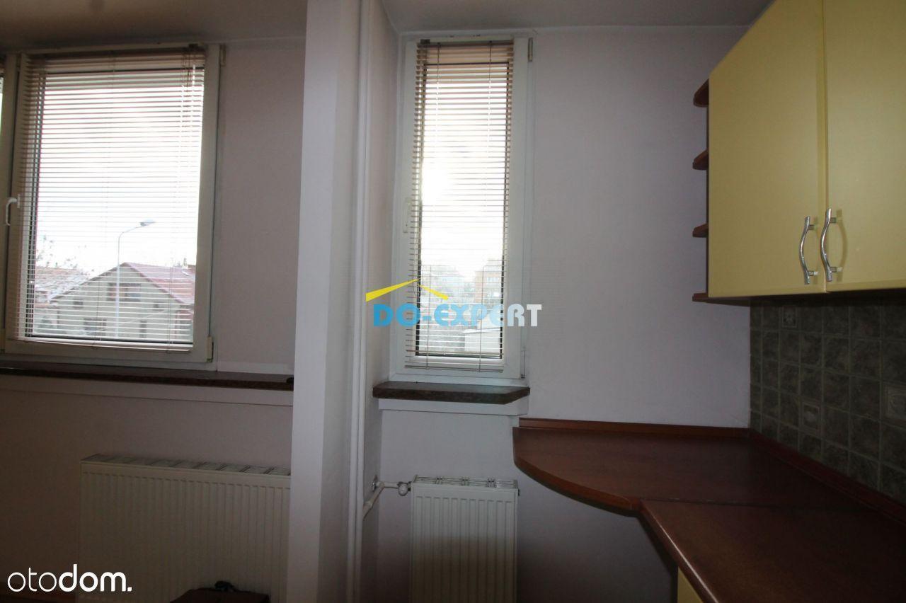 Mieszkanie na sprzedaż, Piława Górna, dzierżoniowski, dolnośląskie - Foto 9