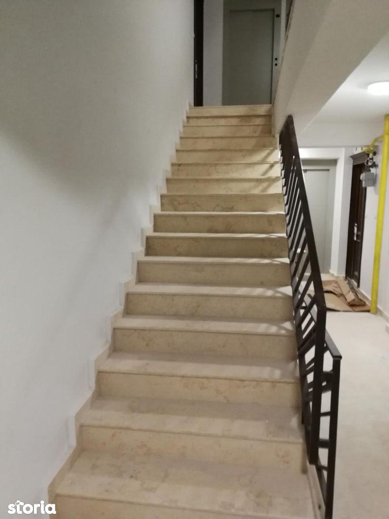 Apartament de vanzare, Iași (judet), Strada Bazei - Foto 6