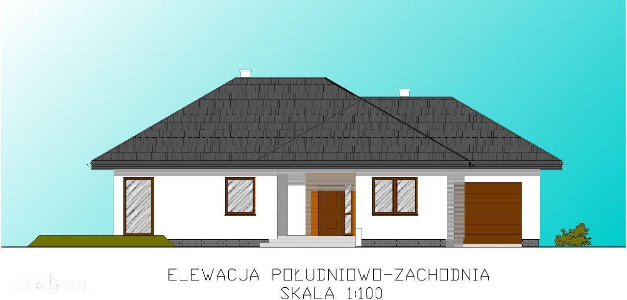 Dom na sprzedaż, Białystok, podlaskie - Foto 14