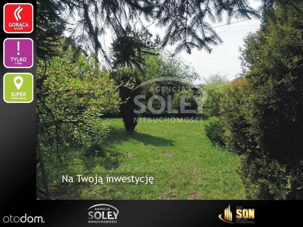 Dom na sprzedaż, Rybnik, Smolna - Foto 6