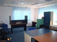 Birou de vanzare, Bacău (judet), Strada 9 Mai - Foto 2