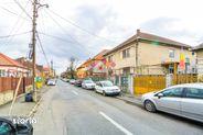 Casa de vanzare, Sibiu (judet), Centru - Foto 8