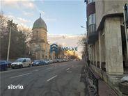 Apartament de vanzare, Iași (judet), Bulevardul Independenței - Foto 12