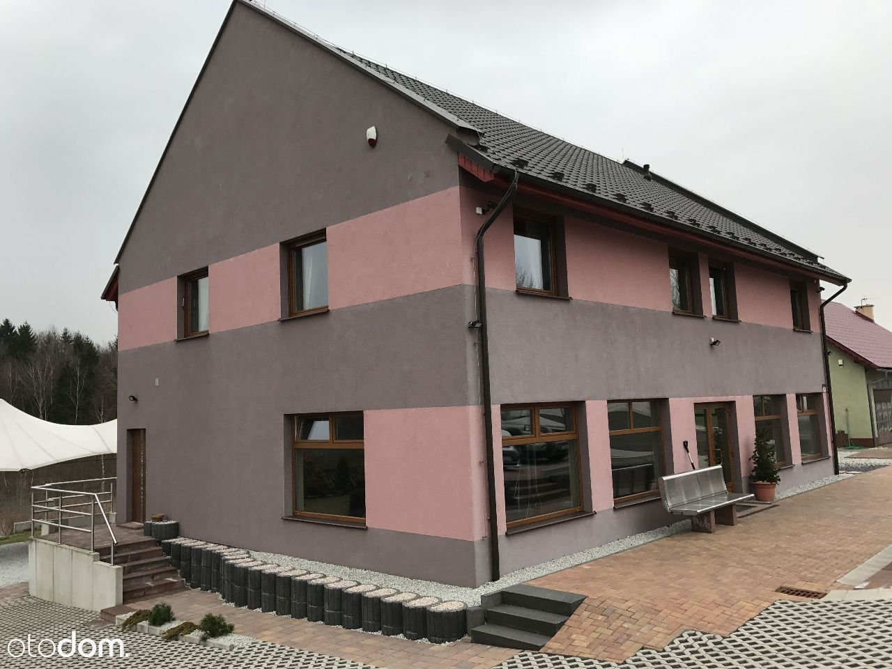 Dom na sprzedaż, Lubań, lubański, dolnośląskie - Foto 1