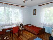 Dom na sprzedaż, Stara Błotnica, białobrzeski, mazowieckie - Foto 12