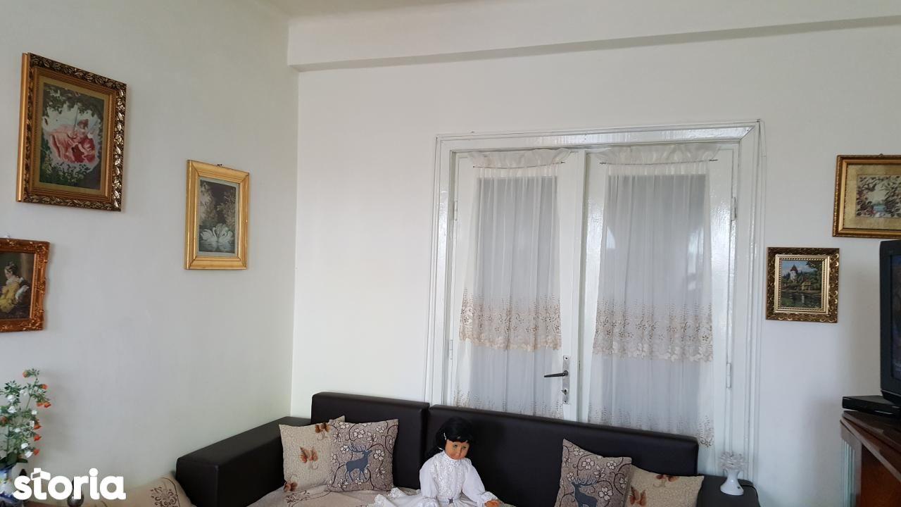 Apartament de vanzare, Dolj (judet), Centru - Foto 7