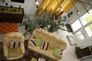 Dom na sprzedaż, Czarnowo, nowodworski, mazowieckie - Foto 12