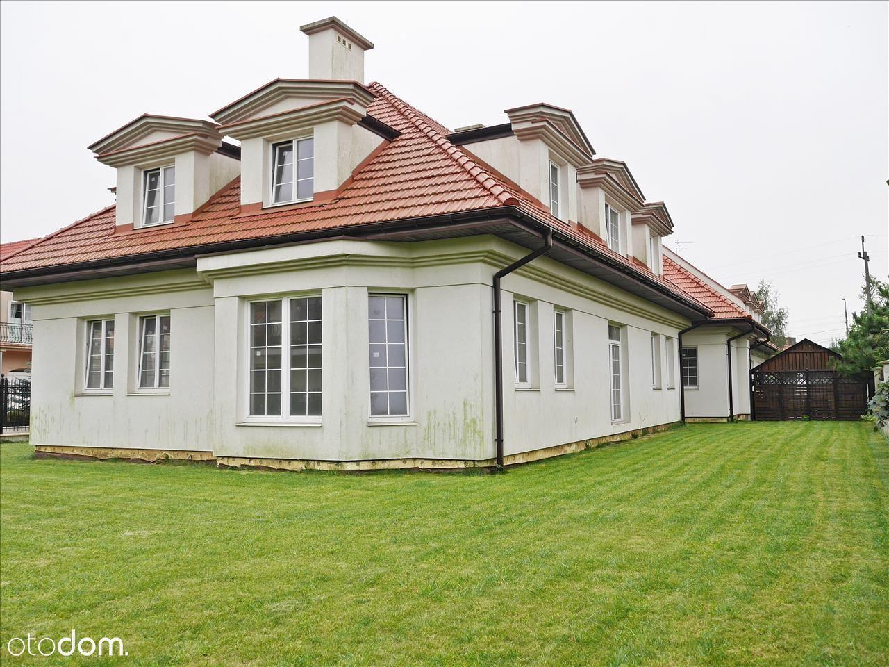 Dom na sprzedaż, Warszawa, Zawady - Foto 5
