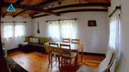 Dom na sprzedaż, Potęgowo, wejherowski, pomorskie - Foto 10