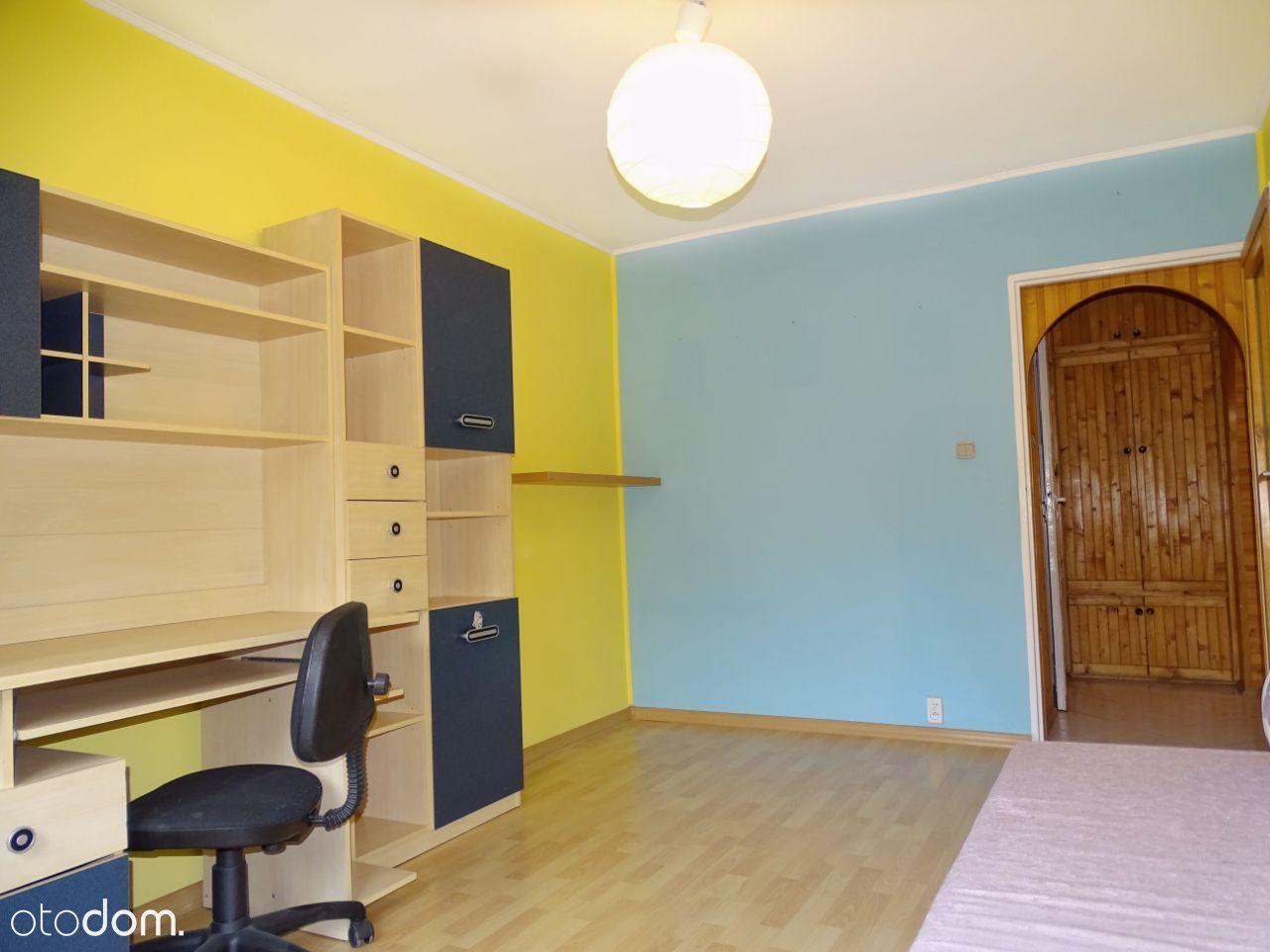 Mieszkanie na sprzedaż, Kraków, Mistrzejowice - Foto 11