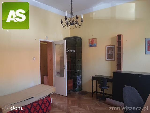 Mieszkanie na sprzedaż, Zabrze, Centrum - Foto 15