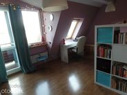 Dom na sprzedaż, Tychy, Mąkołowiec - Foto 14