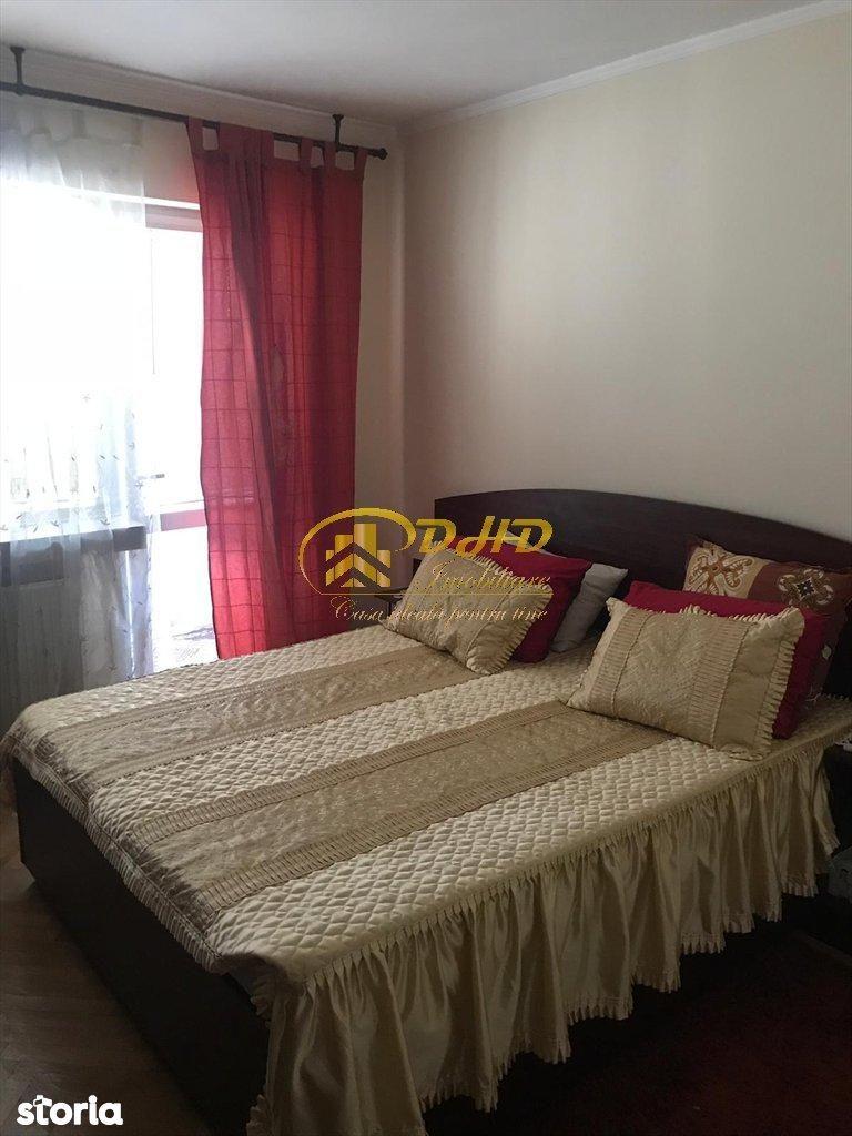 Apartament de vanzare, Iași (judet), Podu Roș - Foto 6