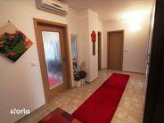 Apartament de inchiriat, Timiș (judet), Strada Dr. Grigore T. Popa - Foto 6