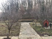 Casa de vanzare, Argeș (judet), Piteşti - Foto 5