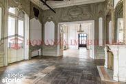 Casa de vanzare, București (judet), Centrul Istoric - Foto 11