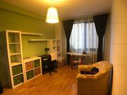 Apartament de vanzare, București (judet), Strada Izbiceni - Foto 8