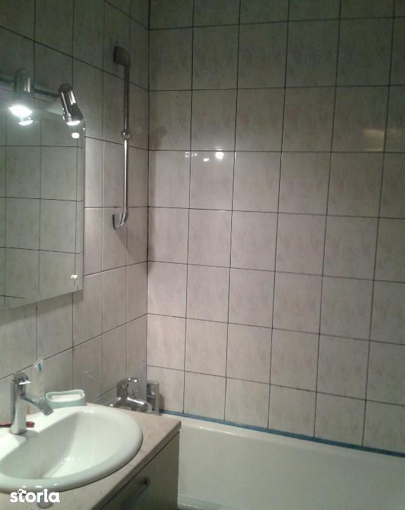 Apartament de inchiriat, București (judet), Titan - Foto 3