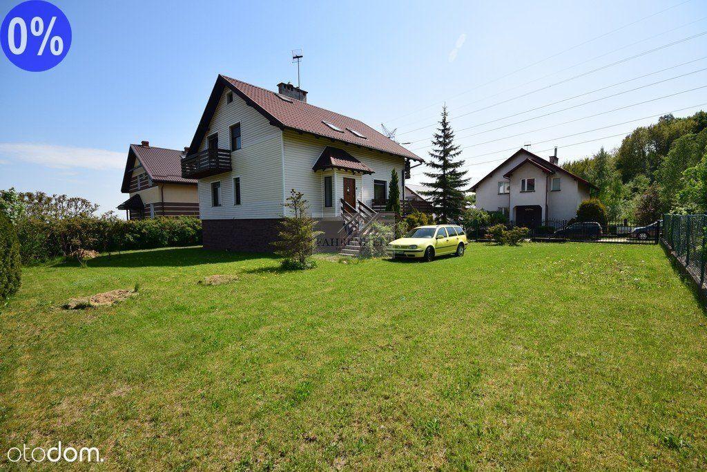 Dom na sprzedaż, Gdańsk, Święty Wojciech - Foto 1