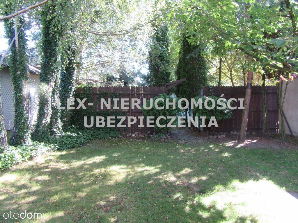Dom na sprzedaż, Granica, pruszkowski, mazowieckie - Foto 11