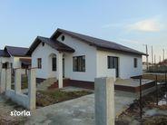 Casa de vanzare, Ilfov (judet), Ciorogârla - Foto 8