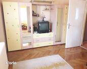 Apartament de vanzare, Cluj (judet), Strada Emil Racoviță - Foto 1