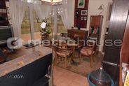 Dom na sprzedaż, Chrząstów Wielki, zgierski, łódzkie - Foto 4