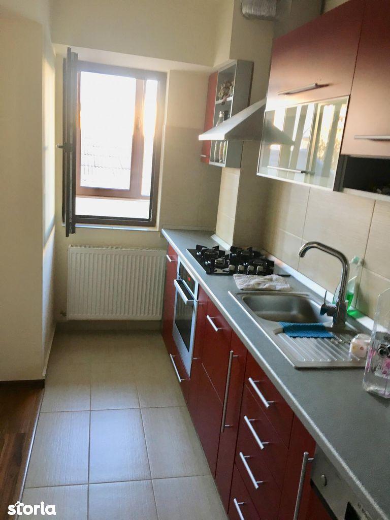 Apartament de vanzare, Bucuresti, Sectorul 5, Eroii Revolutiei - Foto 13