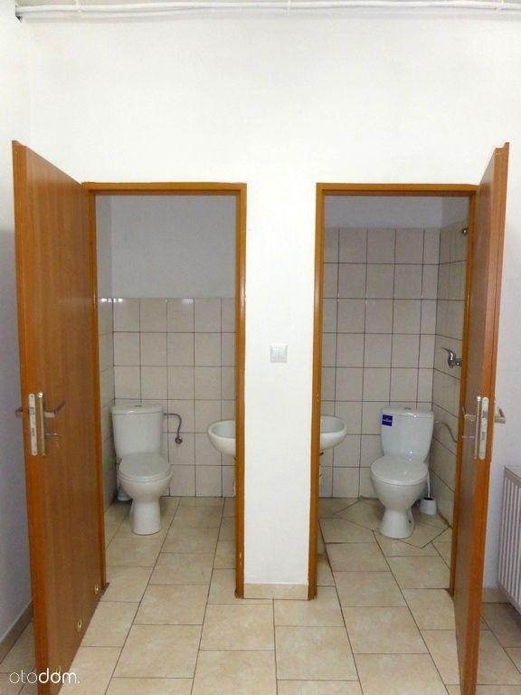 Lokal użytkowy na sprzedaż, Kostrzyn, poznański, wielkopolskie - Foto 7
