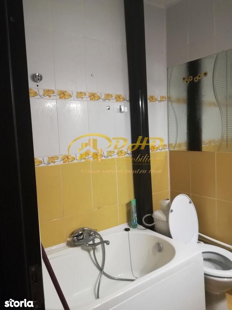 Apartament de vanzare, Iași (judet), Gară - Foto 12