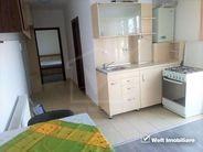 Apartament de vanzare, Cluj (judet), Bulgaria - Foto 3