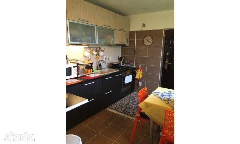 Apartament de vanzare, Ploiesti, Prahova - Foto 16