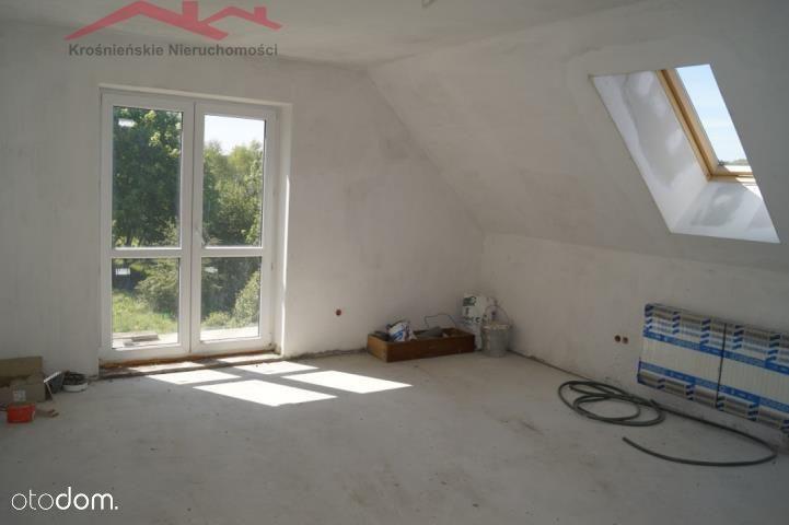 Dom na sprzedaż, Niebylec, strzyżowski, podkarpackie - Foto 6