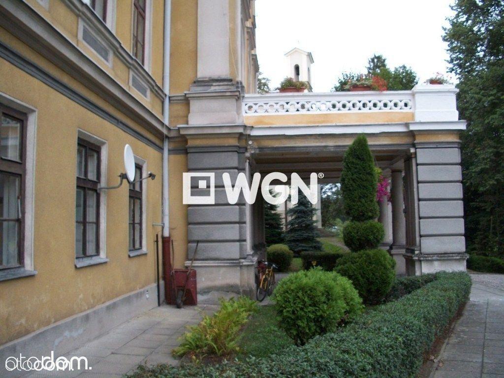 Dom na sprzedaż, Cieszyn, cieszyński, śląskie - Foto 19