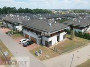 Dom na sprzedaż, Gliwice, Żerniki - Foto 2