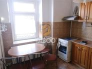 Apartament de inchiriat, Sibiu (judet), Turnișor - Foto 11