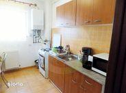 Apartament de inchiriat, Cluj (judet), Strada Mehedinți - Foto 5